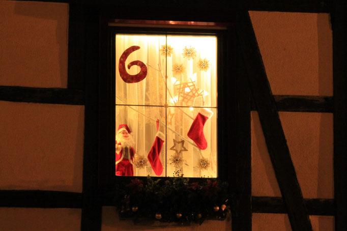 06.12./ Fam. Gehrhardt (Markt)