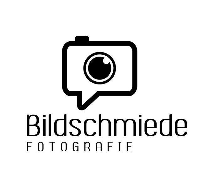 Sandra macht ganz tolle Hundeshootings ( http://www.bildschmiede.ch )