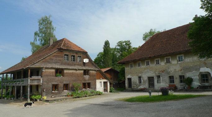 Hof Neuscheuer
