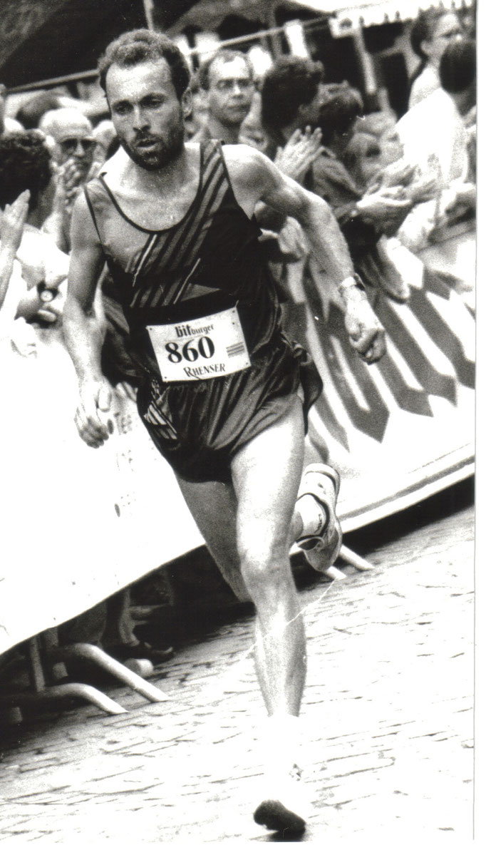 Herbert Ehlen 1993 (Reifferscheid)