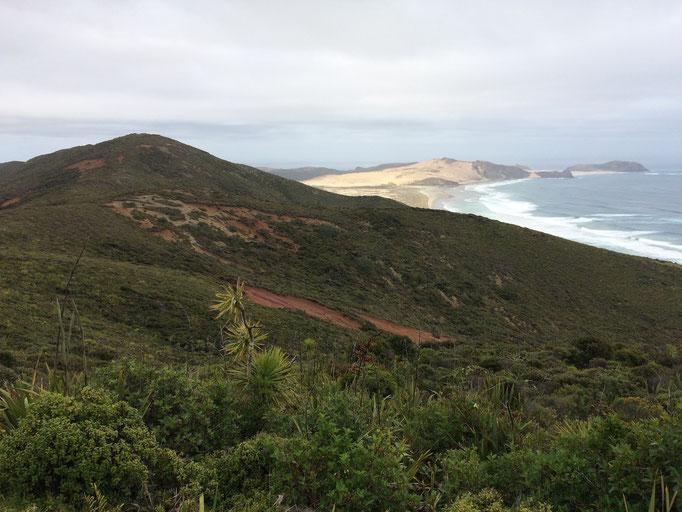 Nord Cape
