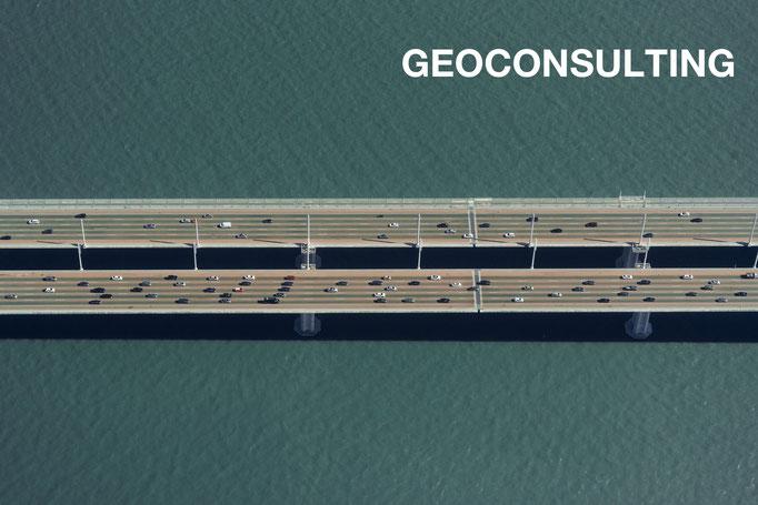Geoconsulting