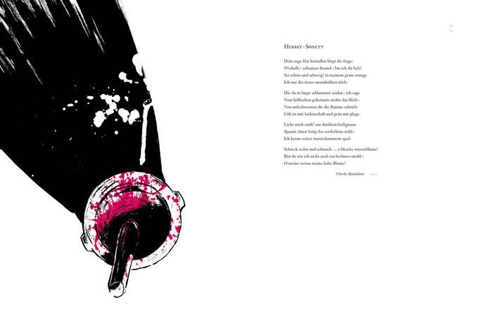 Vanitas Anthology
