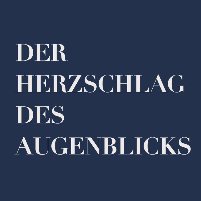 Tegernseer Klangbilder