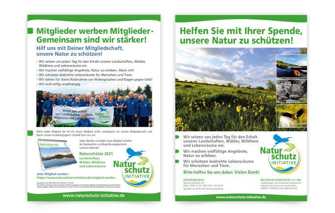 w-Spendenaufruf-01-naturschutzinitiative-grafik-thielen