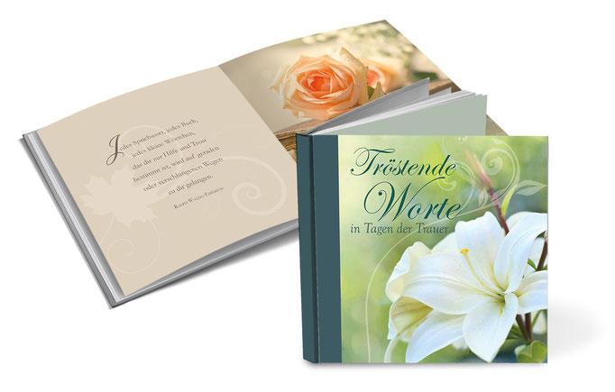 w-Geschenkbuch-Troestende-Worte-Vemag-Media-grafik-thielen