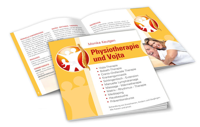 Broschuere-Keutgen-Physiotherapie-design-grafik-thielen