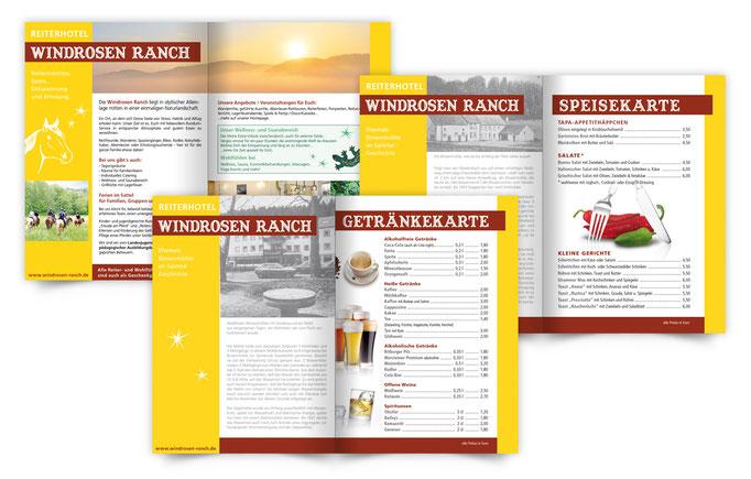 Speisekarte-naturschutzinitiative-grafik-thielen