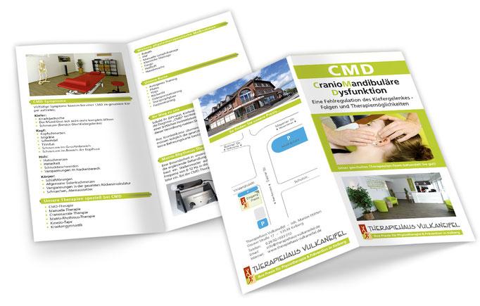 Folder-CMD-therapiehaus-vulkaneifel-grafik-thielen