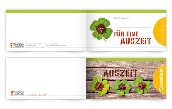 Folder-Gutschein-therapiehaus-vulkaneifel-grafik-thielen
