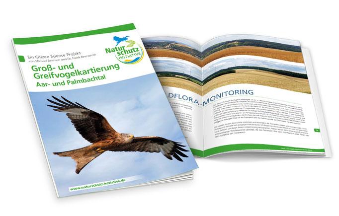 w-Publikation-Greifvogelkartierung-naturschutzinitiative-ev-grafik-thielen