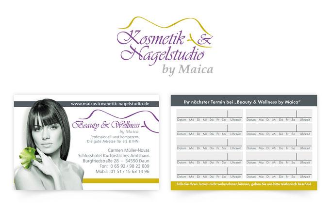 visitenkarten-terminkalender-Maicas-Nagelstudio-design-grafik-thielen