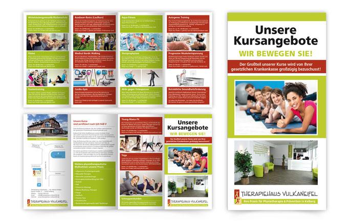 Folder-Kursangebote-therapiehaus-vulkaneifel-grafik-thielen