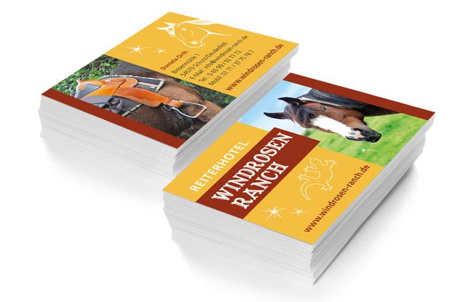 visitenkarten-naturschutzinitiative-grafik-thielen