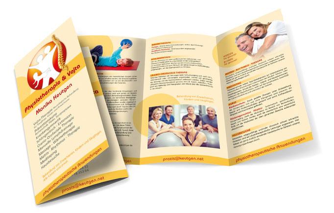 imagefolder-Klappfolder-Keutgen-Physiotherapie-design-grafik-thielen