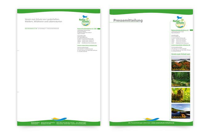 w-Briefbogen-naturschutzinitiative-ev-grafik-thielen