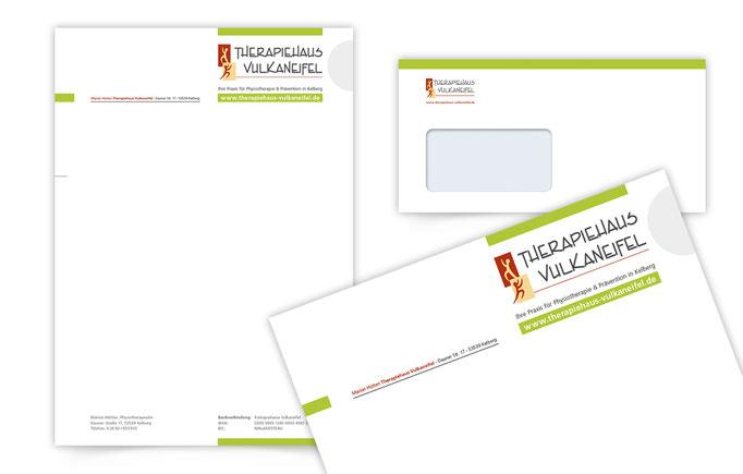 Briefbogen-therapiehaus-vulkaneifel-grafik-thielen