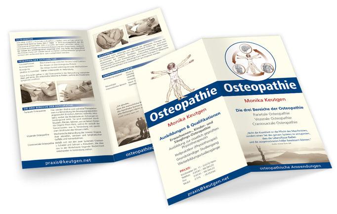 imagefolder-Keutgen-Osteopathie-design-seidenblumen-grafik-thielen