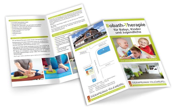 Folder-Bobath-therapiehaus-vulkaneifel-grafik-thielen