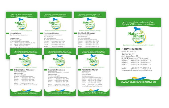 w-visitenkarten-naturschutzinitiative-ev-grafik-thielen