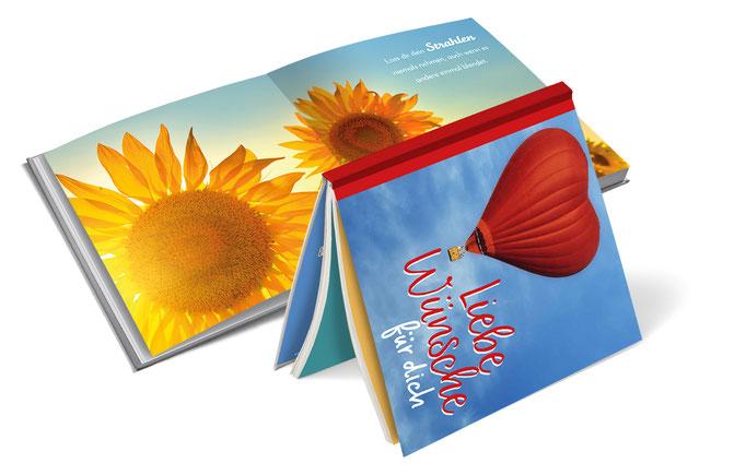 w-Geschenkbuch-Liebe-Wuensche-Vemag-Media-grafik-thielen