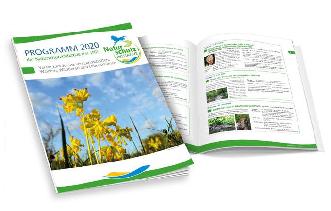 w-Programmheft-2020-naturschutzinitiative-ev-grafik-thielen