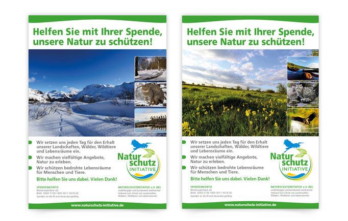 w-Spendenaufruf-03-naturschutzinitiative-grafik-thielen
