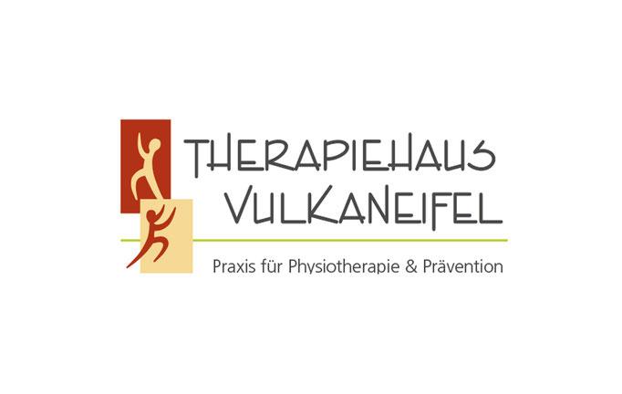 logo-Image-therapiehaus-vulkaneifel-grafik-thielen