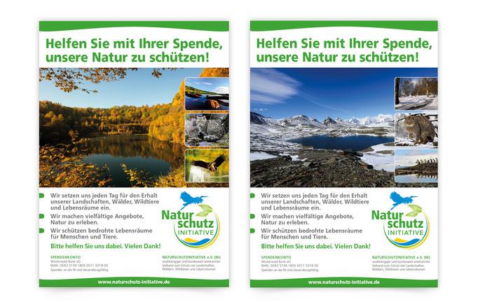 w-Spendenaufruf-02-naturschutzinitiative-grafik-thielen