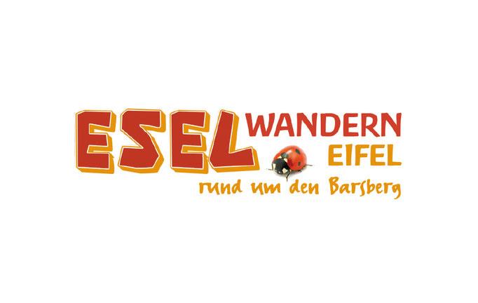 logo-Webdesign-Eselwander-eifel-grafik-thielen