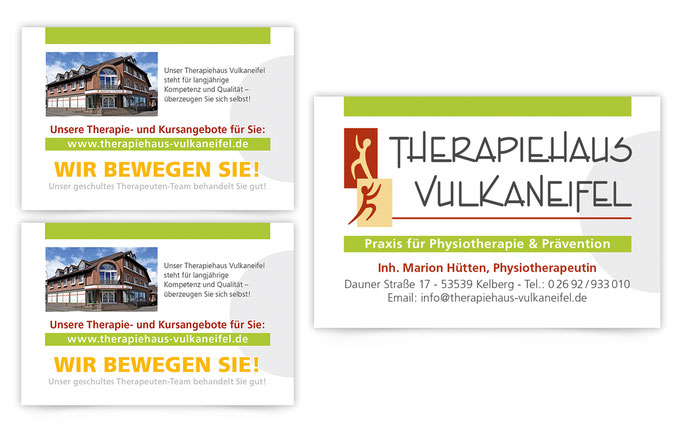Visitenkarten-therapiehaus-vulkaneifel-grafik-thielen