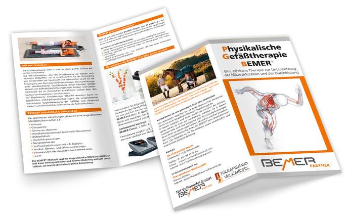 Folder-BEMER-therapiehaus-vulkaneifel-grafik-thielen
