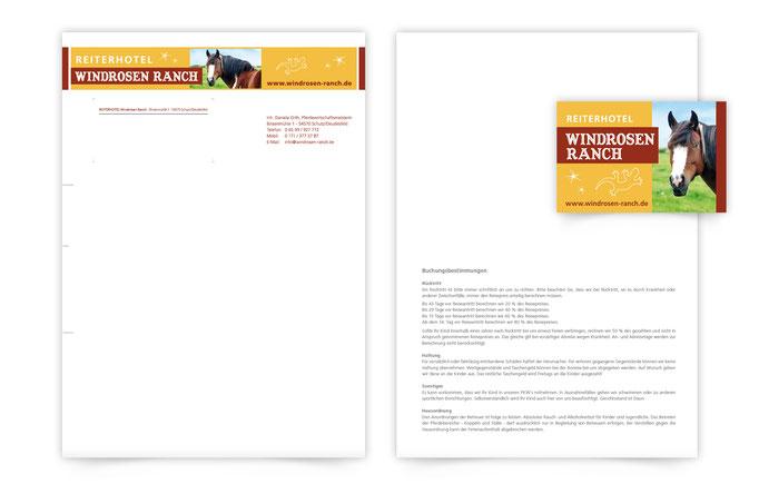 briefbogen-naturschutzinitiative-grafik-thielen