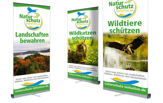 w-Rollups-naturschutzinitiative-ev-grafik-thielen
