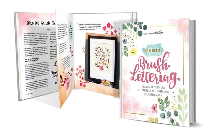 w-buch-Brushlettering-Vemag-Media-grafik-thielen