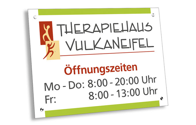 tuerschild-therapiehaus-vulkaneifel-grafik-thielen