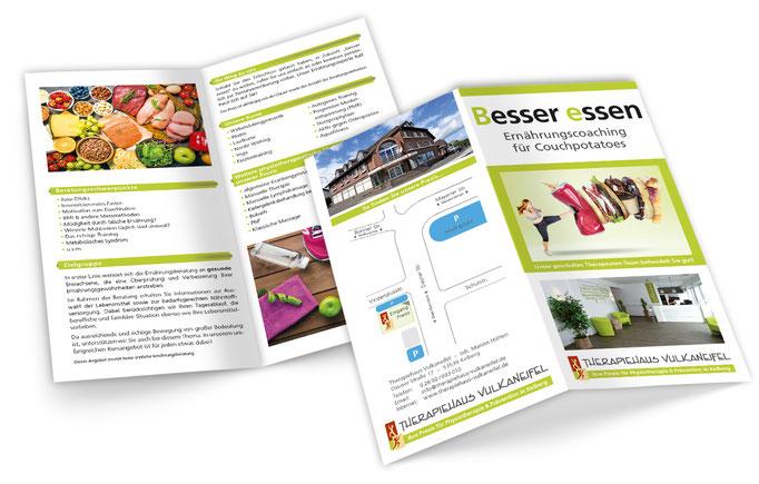 Folder-Besser-essen-therapiehaus-vulkaneifel-grafik-thielen