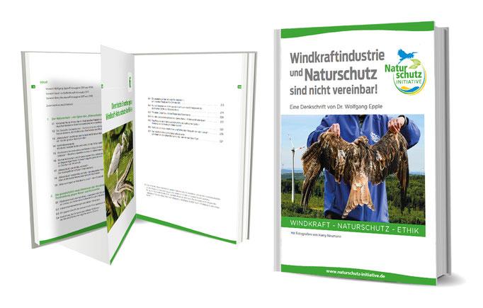 w-buch-denkschrift-naturschutzinitiative-ev-grafik-thielen