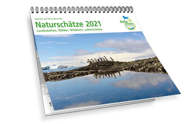 w-Kalender-2021-naturschutzinitiative-ev-grafik-thielen