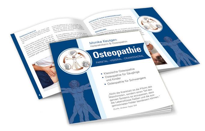 Broschuere-Keutgen-Osteopathie-design-seidenblumen-grafik-thielen