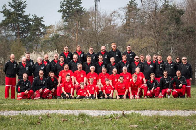 HG Zuchwil 2019