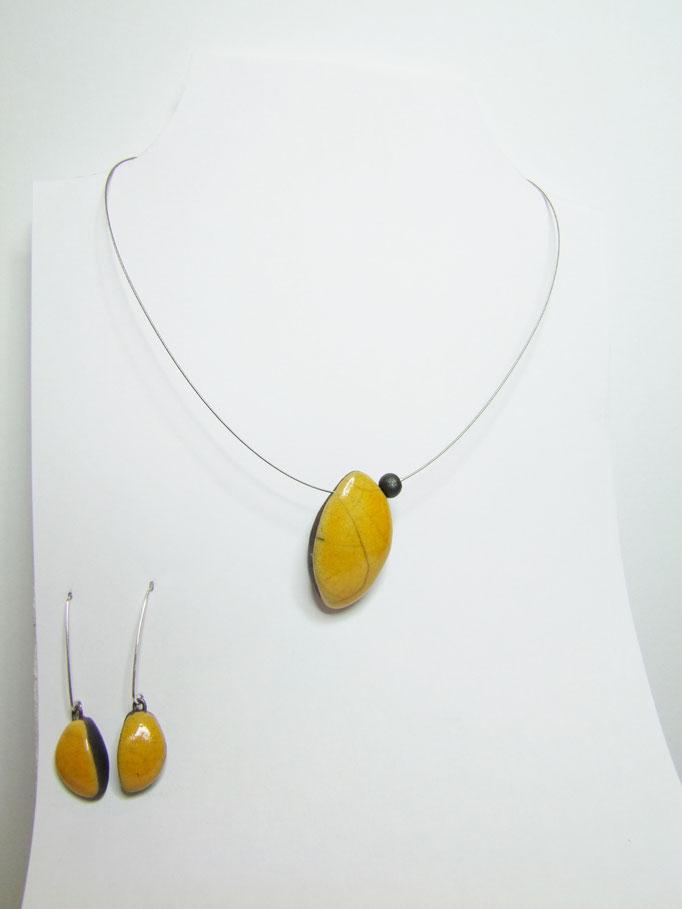 bijoux créatif
