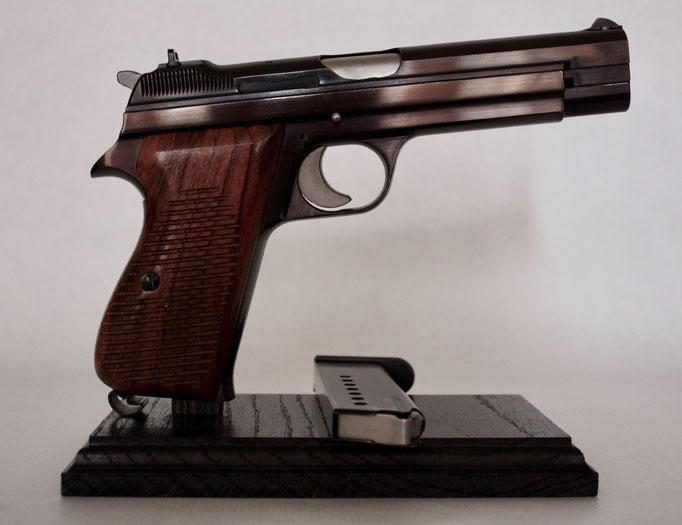 SIG P210-1 / P49