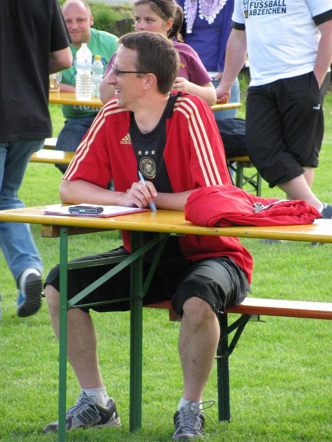 Peter Hörath