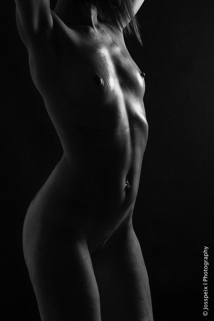 Model: Camelea
