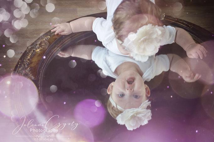 Spezielle Kinder-Shooting – Juliane Czysty, Fotostudio in Visselhövede