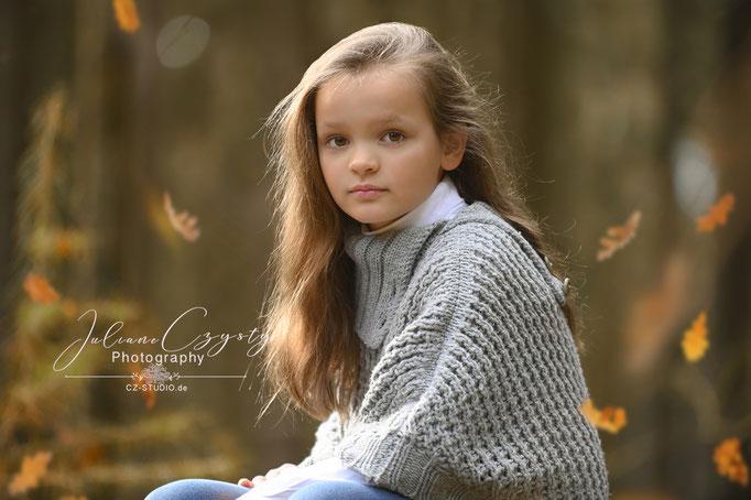 Fotos von Kids – Juliane Czysty, Fotostudio in Visselhövede