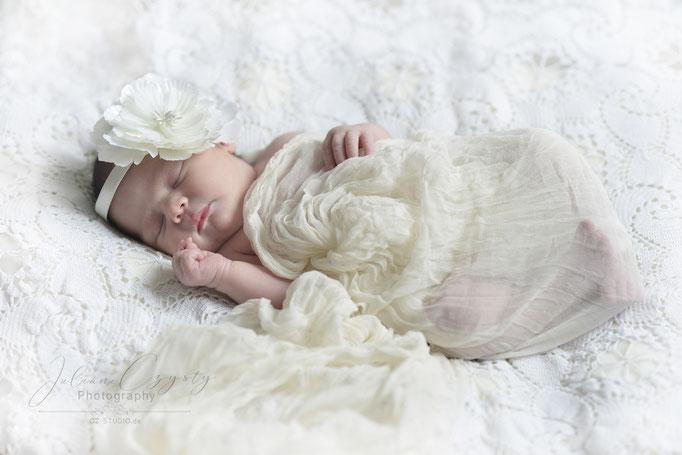 Neugeborenenfotos – Juliane Czysty, Fotografin in Visselhövede bei Rotenburg