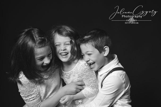 Kinderfotos als Geschenk - Juliane Czysty, Fotostudio im Landkreis Rotenburg
