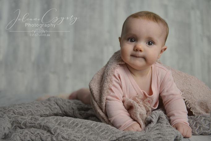 Baby-Shooting – Juliane Czysty, Fotostudio für Visselhövede, Rotenburg und umzu